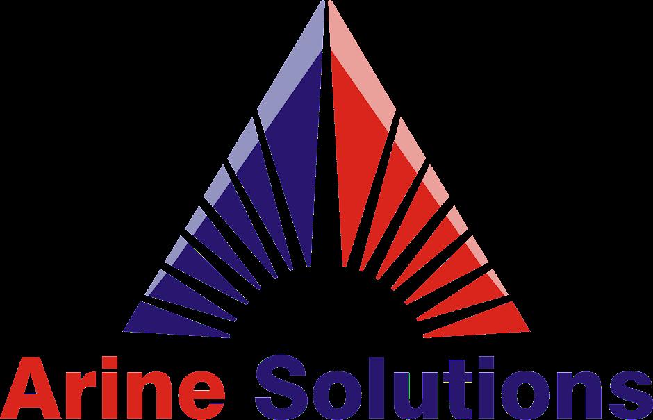 Arine Solutions