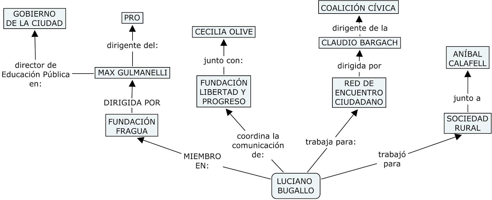 Cacerolazo