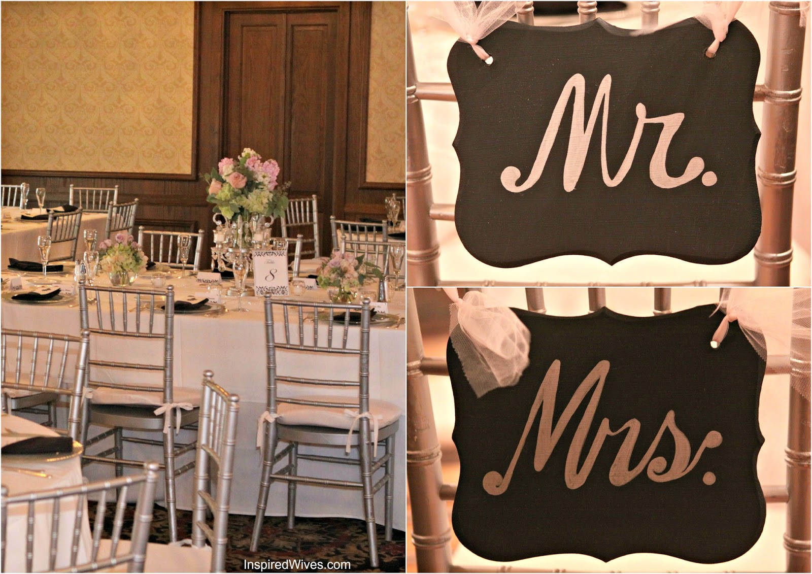 15 Unique Chair Rentals For Your Wedding