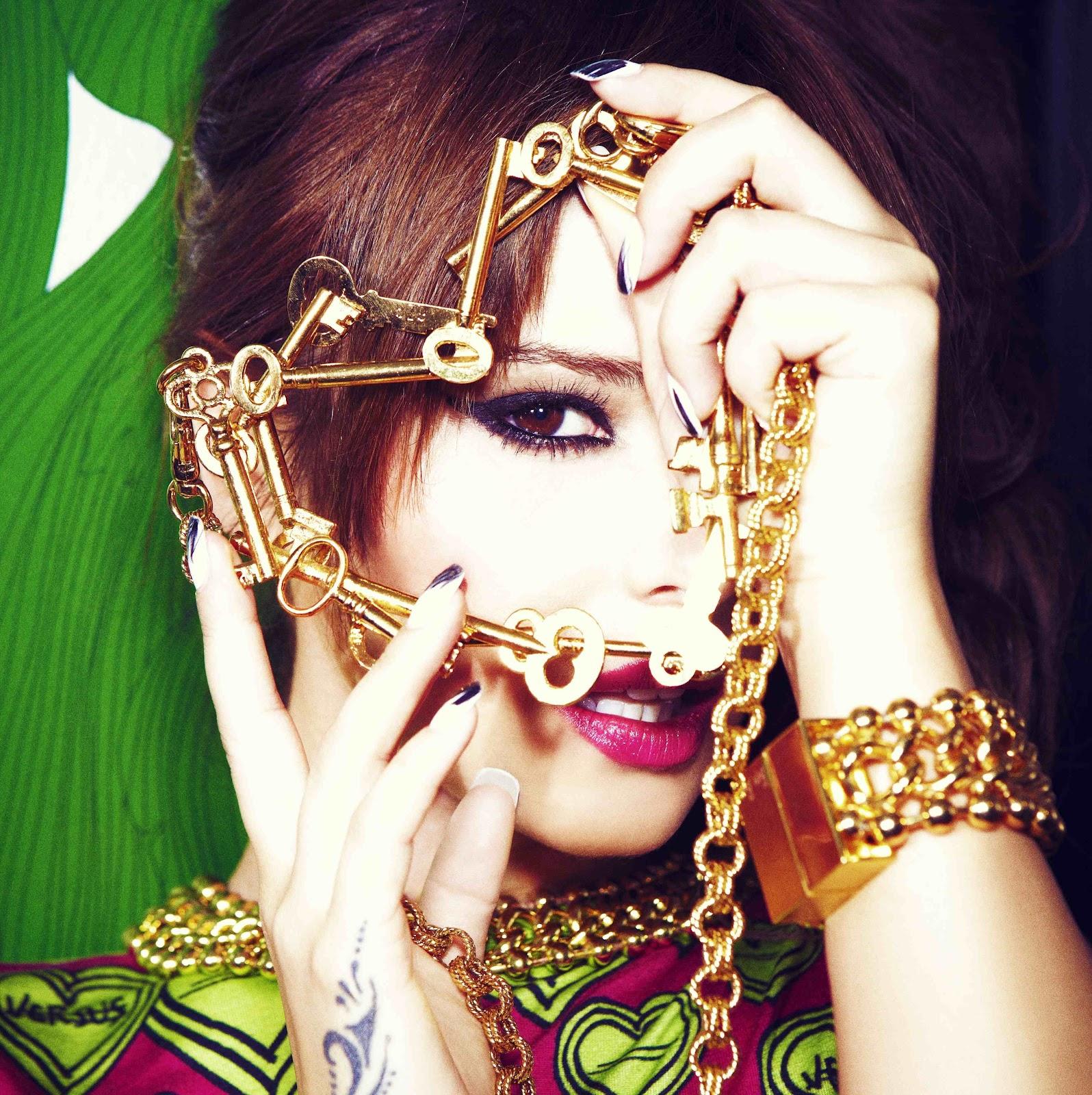 http://4.bp.blogspot.com/-rVvXiqQlaWU/T47JFOnQgxI/AAAAAAAADGo/r5vb24yFGdc/s1600/Cheryl-.jpg