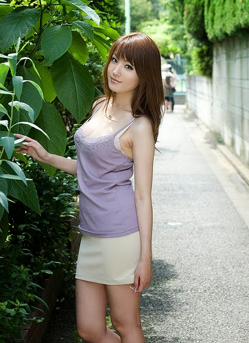 Foto Sex Porno Jepang Tsubasa Amami  Sex Porn Images