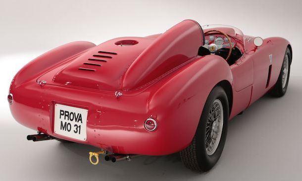 Ferrari-375-Plus-3.jpg
