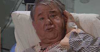 jewish singles in hurleyville Buddy hackett (born leonard hacker august 31 he appeared first at the golden hotel in hurleyville, new york, and he claimed he did not get one single laugh.