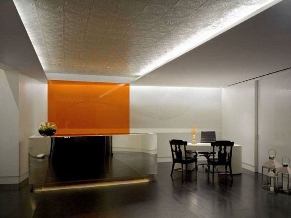 Ames Hotel by Rockwell Group-Boston