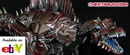 http://www.ebay.com/itm/151342425105