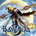 Bayonetta 2 ganha trailer do gameplay e novas informações