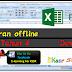 Pelaporan offline  KSSR Tahun 4 Download