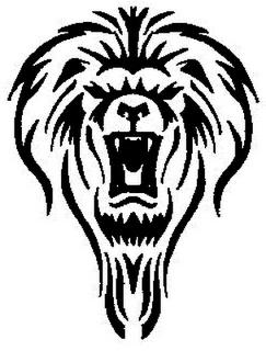 http://4.bp.blogspot.com/-rW1MGH-gcd8/TrFjKPzQ_yI/AAAAAAAAAlg/-3UwPDW_uuc/s1600/Black-And-White-Leo-Tattoos92.png