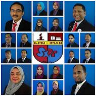 Guru-guru SKPT 2017
