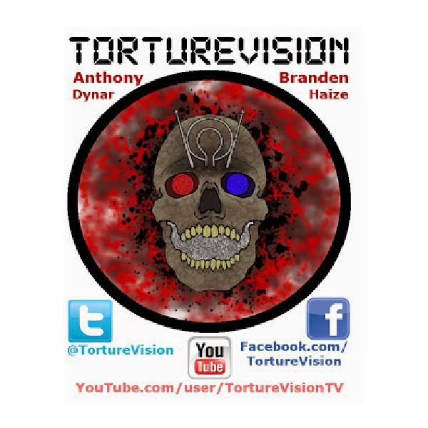 TortureVision Television