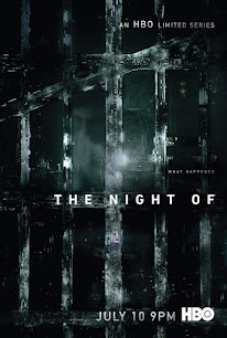 The Night Of - T1
