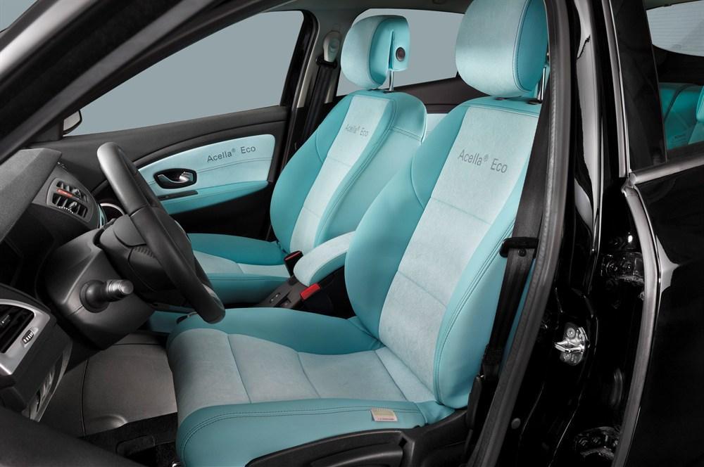 [Resim: Renault+M%C3%A9gane+EV+2.jpg]