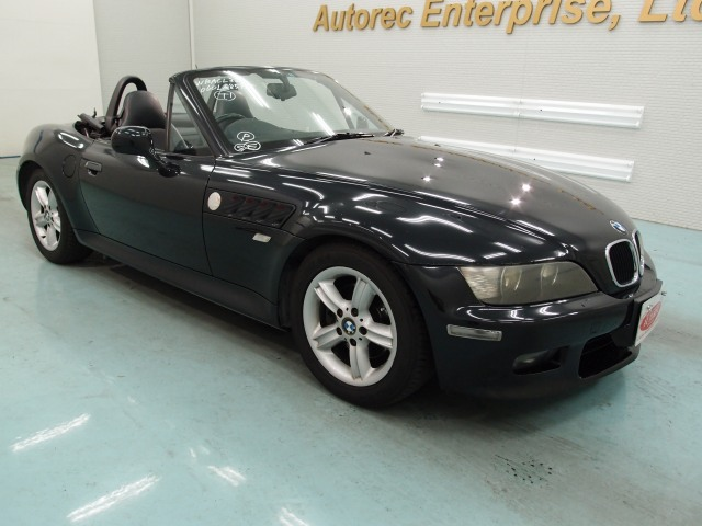 Bmw Z3 For Sale In Pakistan
