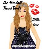 Blog Logo: