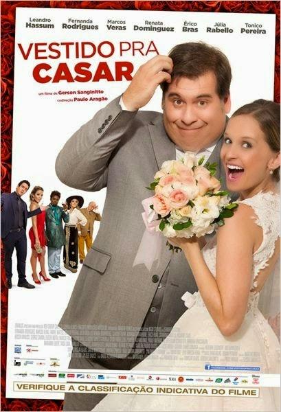 Download Vestido pra Casar (Nacional)