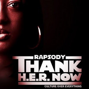 Rapsody - So Be It