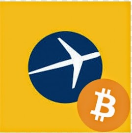 Expedia, Bitcoins, Expedia accepts payment with bitcoins, hotel booking, Bitcoin, Mt. Gox, internet, booking, Hotels,