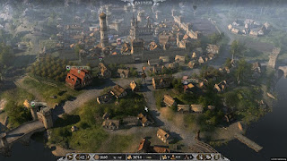 legends-of-eisenwald-pc-screenshot-www.ovagames.com-7