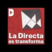 Solidaritza't i dona suport a la Directa!!!