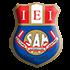 I.E.I N° 3948 SAM