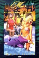 Maui Heat Movie