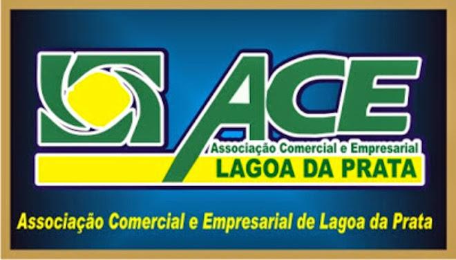 ACE * Associação Comercial e Empresarial de Lagoa da Prata