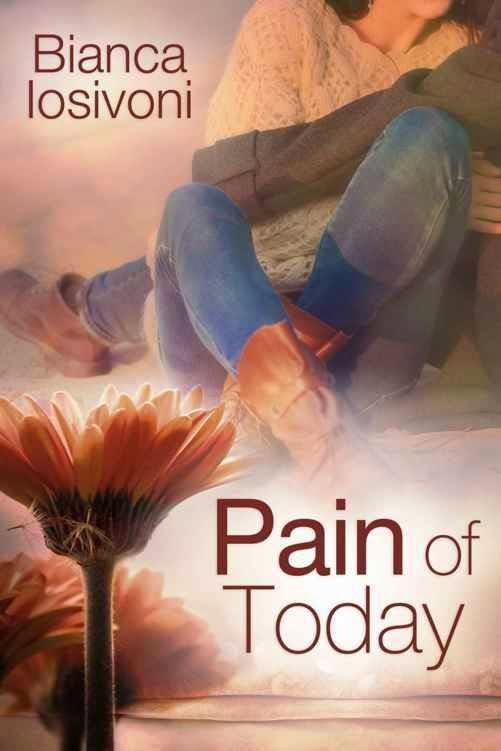 http://www.amazon.de/Pain-Today-Promises-Forever-2-ebook/dp/B00MQDW5SE/ref=sr_1_1?ie=UTF8&qid=1408809313&sr=8-1&keywords=pain+of+today