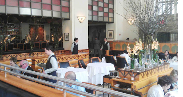 eleven madison park,best restaurants in nyc, italian restaurants nyc, new york city restaurants, new york restaurants, restaurants, american food, restaurants in nyc,