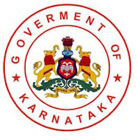 Government Jobs In Karnataka Latest Recruitment 2013-14
