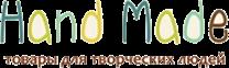 4made.ru