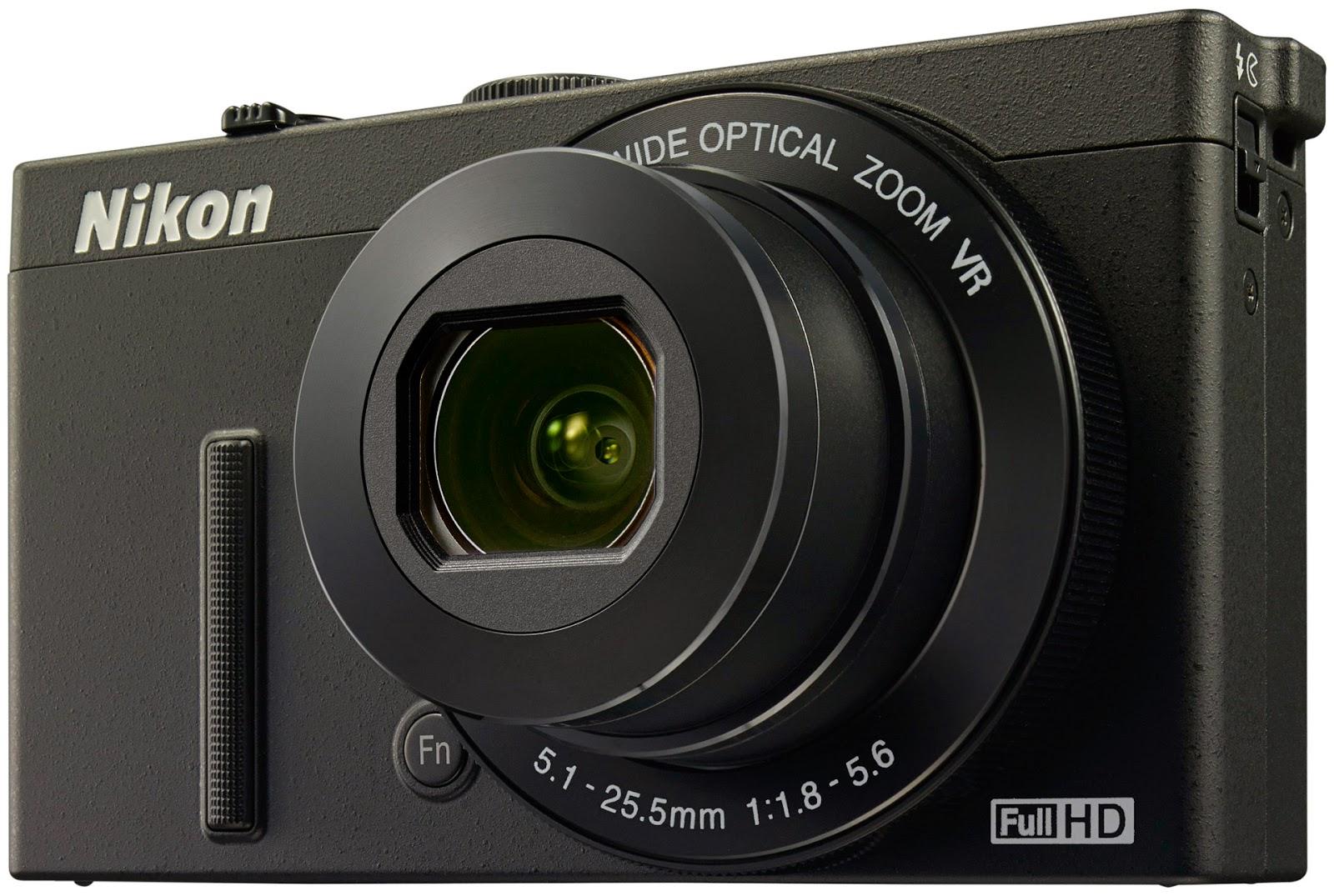 Nikon Coolpix P600, Nikon Coolpix P340, Nikon Coolpix P530, Nikon Coolpix P340, cámara prosumer, prosumer camera, Nikon vs Canon, Nikon Coolpix S9700
