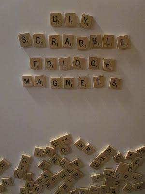 scrabble+029.JPG