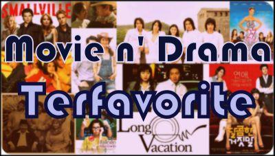 Essay On My Favorite Movie
