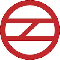 Junior Civil Engineer vacancies at Delhi Metro Rail Corporation