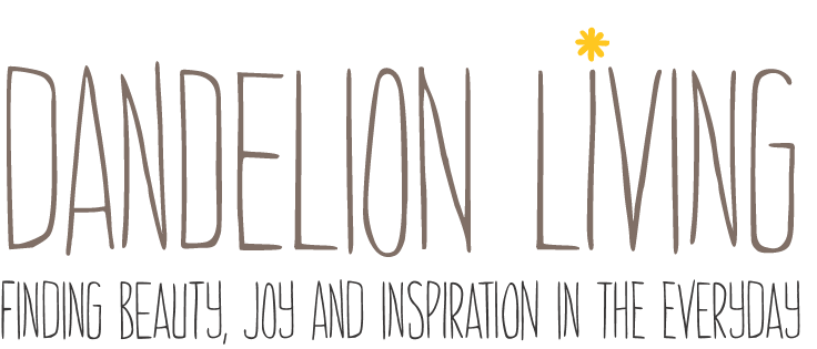 dandelion living