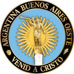 Argentina, Buenos Aires West Mission