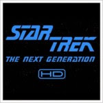 The New Star Trek: The Next Generation Blu-ray Trailer Looks Very Cool!