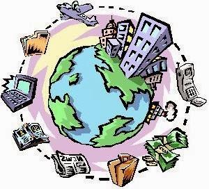 microeconomia conceptos basicos