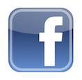Seuraa meitä Allergialapset Ry:n Facebookissa
