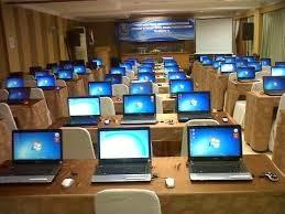 tempat sewa laptop
