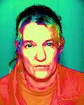 Brenda Todd, 45. January 2011.
