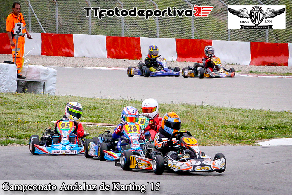 benferri karting club 2 prueba campeonato andaluz de karting campillos. Black Bedroom Furniture Sets. Home Design Ideas