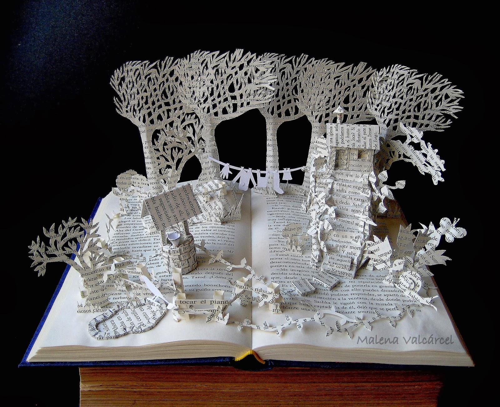 Book-Art-by-Malena-Valcárcel