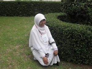 profil ku :)