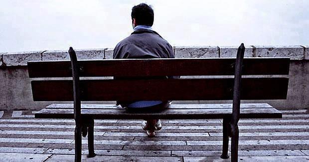 Heart Touching Sad Shayari ~
