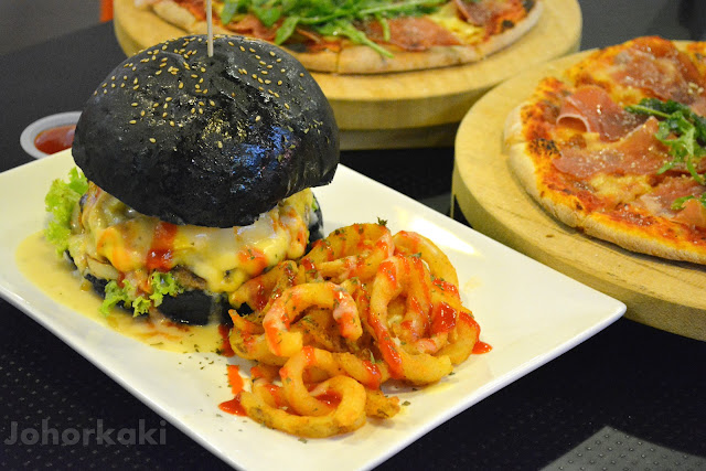 City-Square-Mall-Pizza-Box-Johor-Bahru