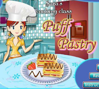 cooking games online for girls pc new games free online play flash