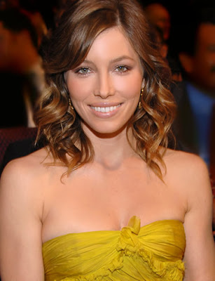 jessica_biel_hot_wallpaper_sweetangelonly.com