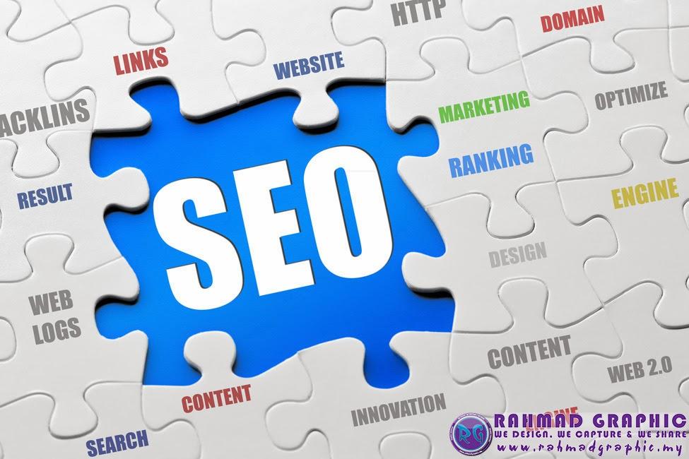 Cara Untuk Optimasi SEO OnPage Untuk Blog