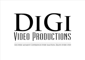 DiGi video call Cele 0418 386 922